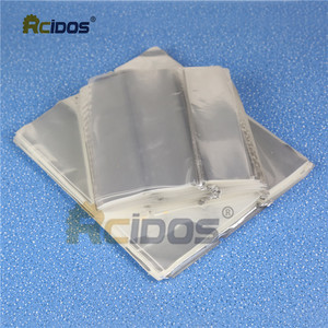 Cigarettes,cosmetics,poker box blister film,customized size,thick 0.021mm,1kg price,BOPP Cellophane Wrapping film,(China)