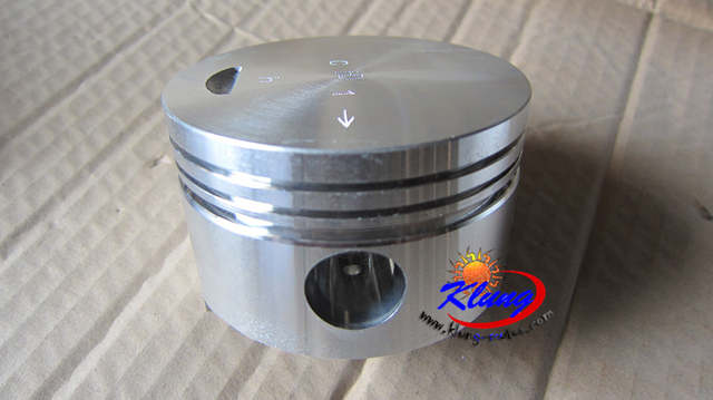 Huaihai 800cc engine parts, high performance piston for roketa ,goka  ,kazuma, 800cc buggy ,utv, go kart, atv