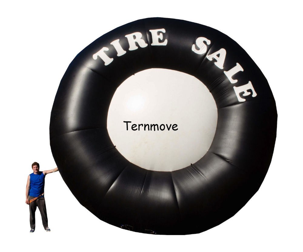 advertising inflatable tire model,inflatable tire replica tire balloon Event Advertising Tyre Product customized logoadvertising inflatable tire model,inflatable tire replica tire balloon Event Advertising Tyre Product customized logo