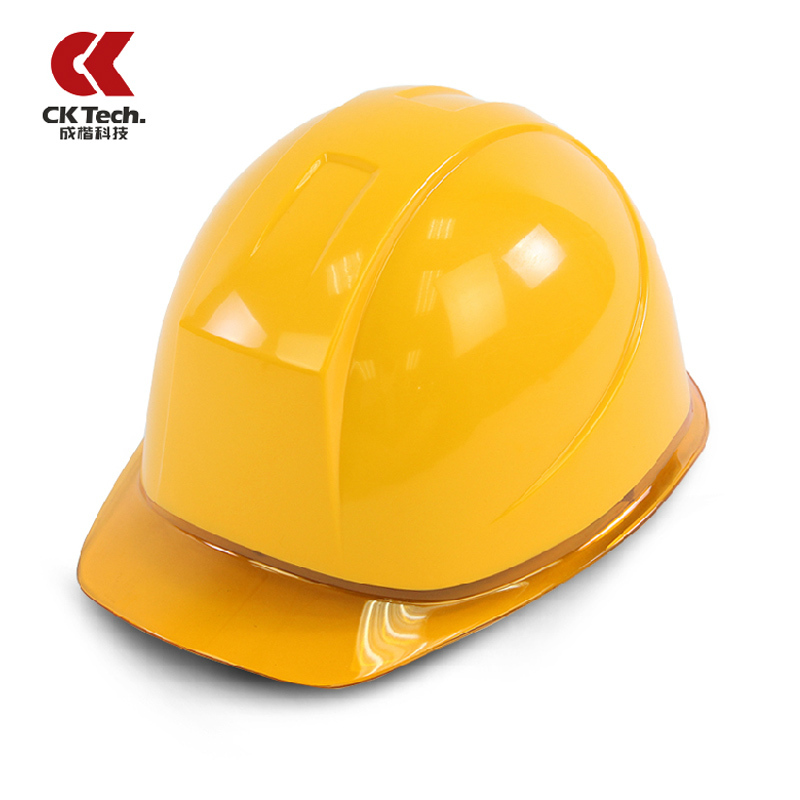Free Shipping Building Safety Helmet Construction Work ABS Caps Capacete Anti-Collision Safety Hard Hat NTB-1 high quality safety helmet abs y china national standard casco de seguridad anti smashing multifunction hard hat