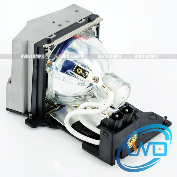RLC-002 Compatible projector lamps with housing for VIEWSONIC PJ755D