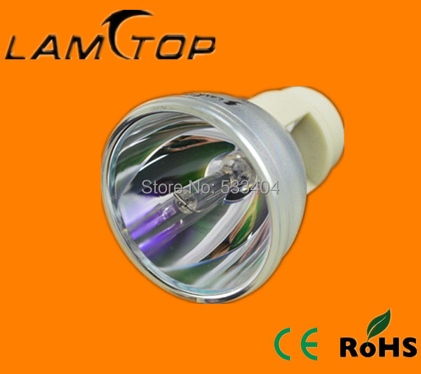 Free shipping !  LAMTOP  compatible   projector  lamp  VLT-XD280LP  for   HC3900 free shipping lamtop compatible projector lamp vlt xd280lp for gx 320