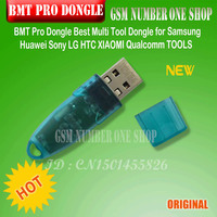 Best Dongl Cheap Products
