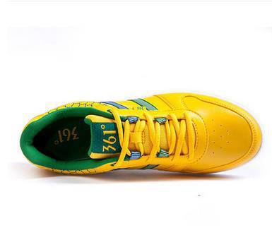 age gradi di scarpe da 361 authentic new sneakers stagione uomo 7R4npn