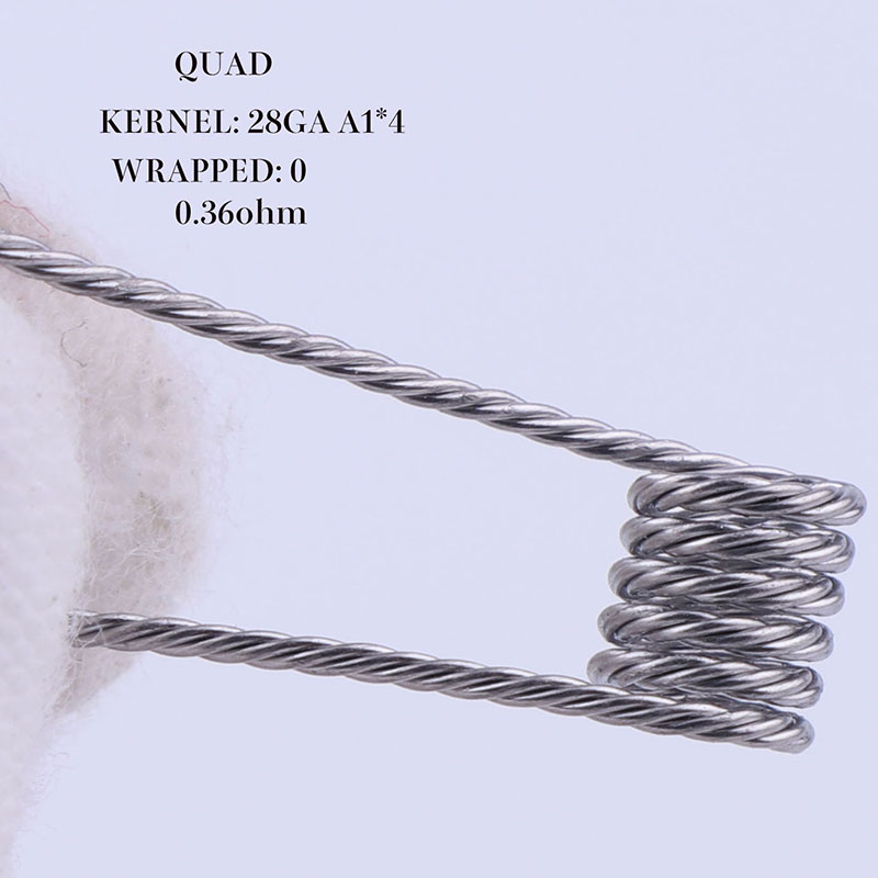 quad 0.36