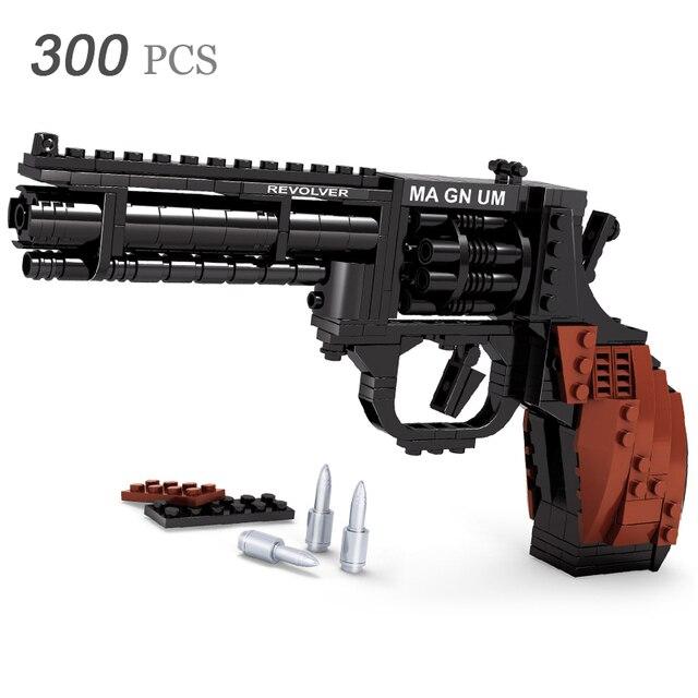 Image result for magnum gun