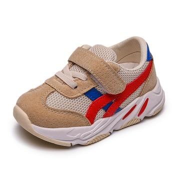 children mesh girls boys kids sneakers shoes tennis infantil children baby toddler sport shoes baby boys girls sneakers