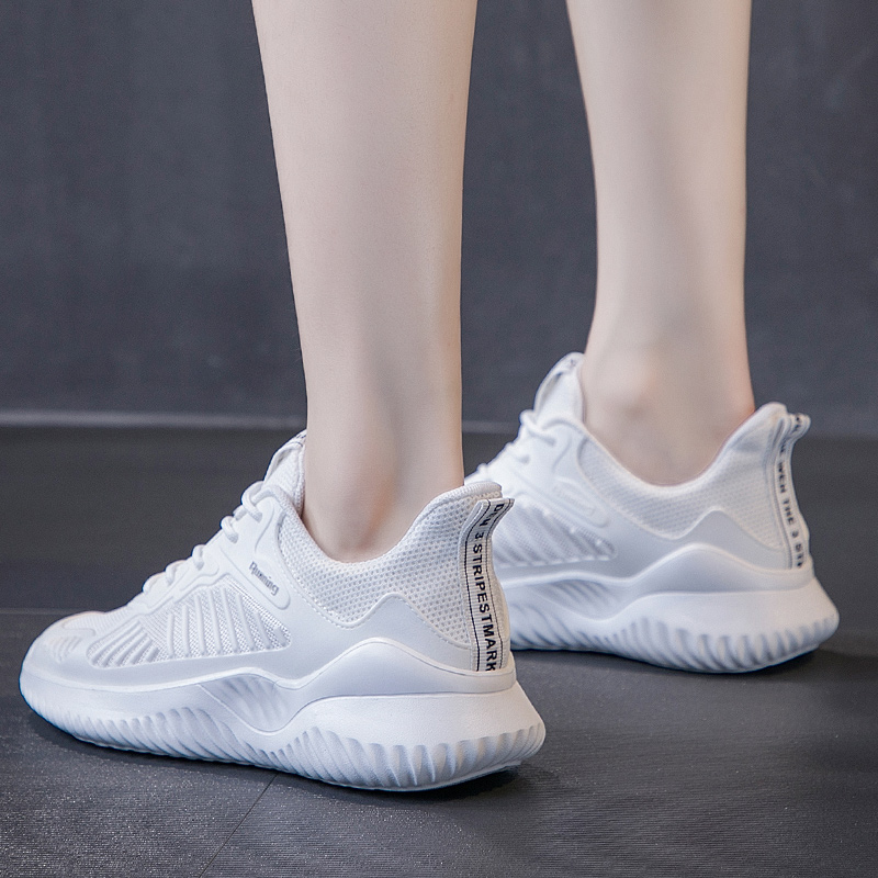 Golden Sapling Women's Sport Shoes