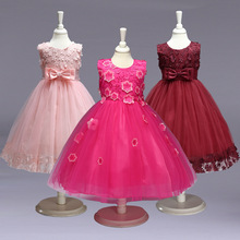 w Decoration Pageant Dresses For Girls