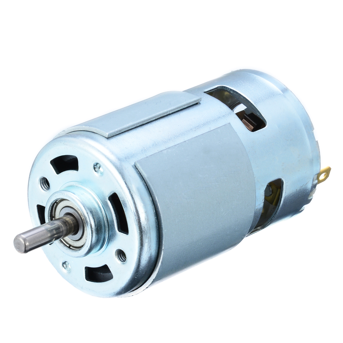 24 volt 250 280 watt MY1025 Electric Motor Includes 11 Tooth #25 Chain Sprocket