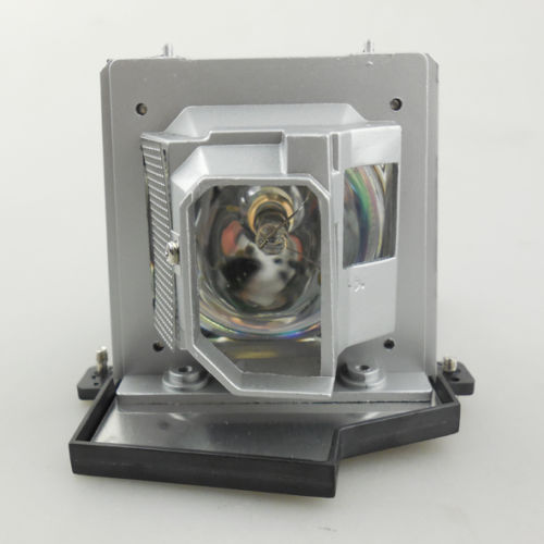 ФОТО Projector  lamp With Housing RLC-012 For Viewsanic PJ406D/PJ456D  Projector