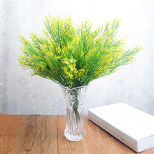 Buy  wers Plant wall background wall decoration  online