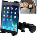 Haweel universal negro car reposacabezas tablet soporte ajustable para ipad air/ipad 4/ipad mini, samsung galaxy tab, 7-11 pulgadas tablet pc