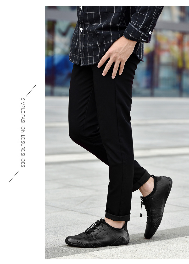 八爪豆豆鞋3s_21