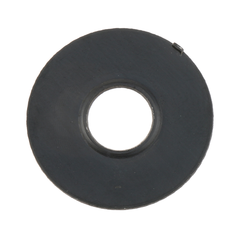 1 Pack Dial Mode Plate Interface Cap Cover + Tape for Canon EOS 6D Digital SLR Repair Fix Part Camera - Black