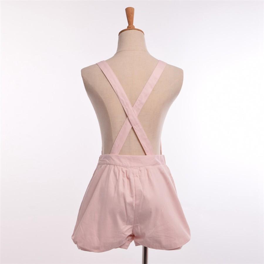 Rabbit suspender trousers (7)