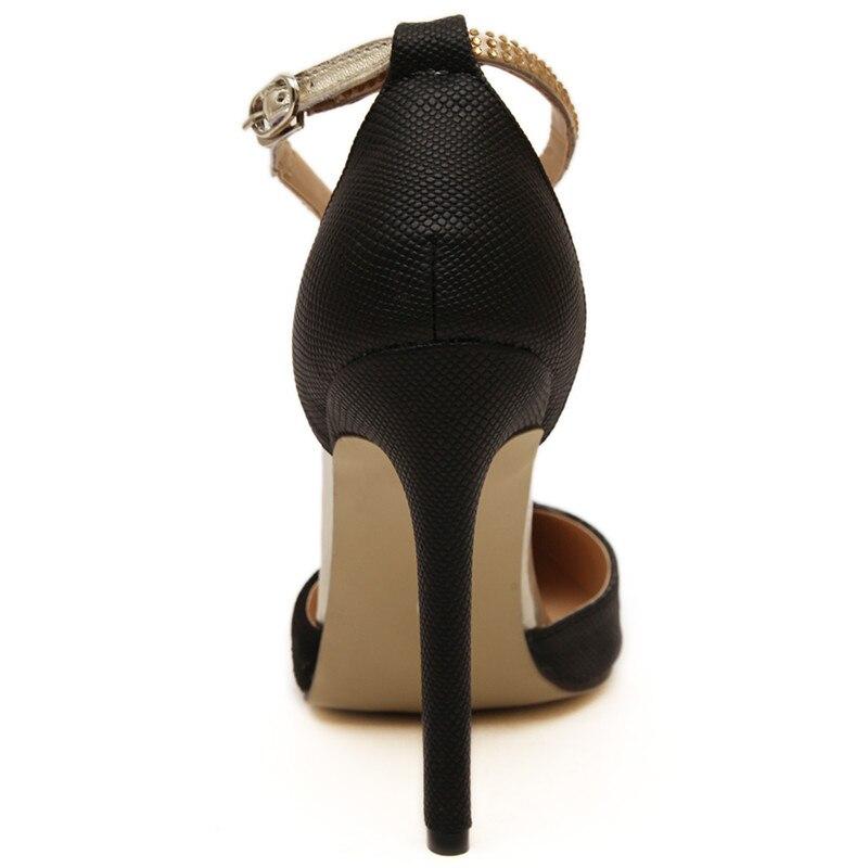 Hot High Heels (13)