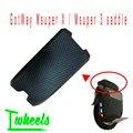 Original GotWay Msuper X sattel Msuper V3 V3S + sattel 18 zoll rad elektrische einrad sitz kissen ersatz zubehör