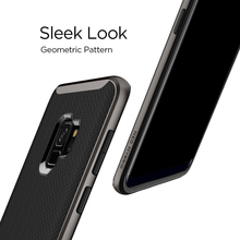 Spigen Neo Hybrid Case for Samsung Galaxy S9