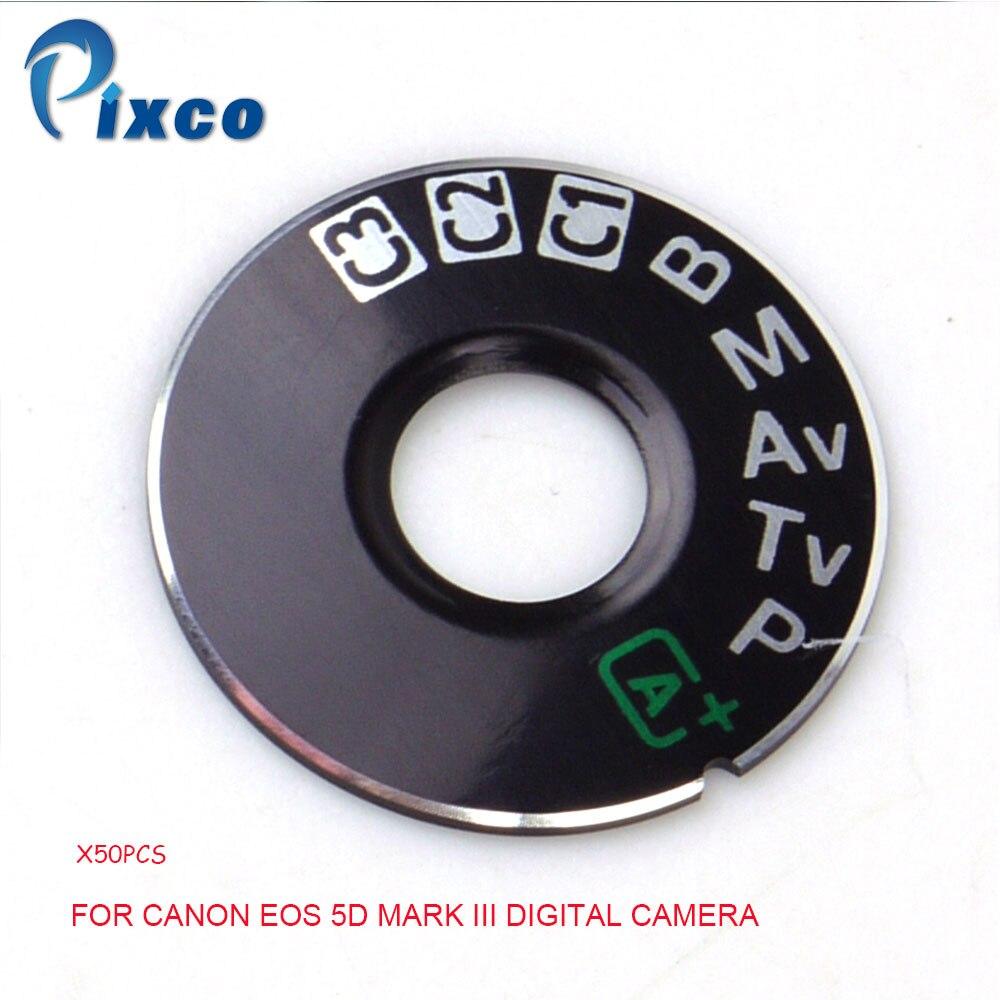 For-Canon-EOS-5D-Mark-III-DigitalCamera