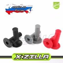 CRF KLX YZF Motocross TTR250 IRBIS