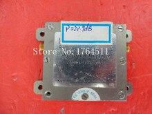 [BELLA] ERA WBA3-4-06G20N NF:20.9dB Vin:15V SMA supply amplifier