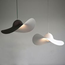 Modern Pendant Ceiling Lamps Bedroom Pendant Lights Home Decor Pending Lighting Dining Living Room Loft Hanging Light Fixtures цены