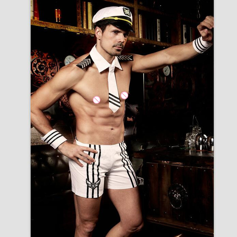 Best Mens Sexy Halloween Costumes Ideas And Get Free Shipping