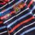 Varejo roupa das crianças hoodies meninos carro-styling ativo crianças hoodies roupa dos miúdos dos meninos camisolas na primavera/outono A5991