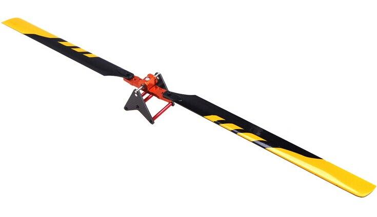 Propeller Wichtigsten Balancer Tester für Trex 250 450 500 600 700 Hubschrauber
