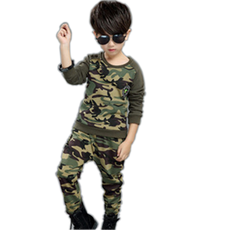 Online get cheap kids camouflage aliexpress com alibaba group