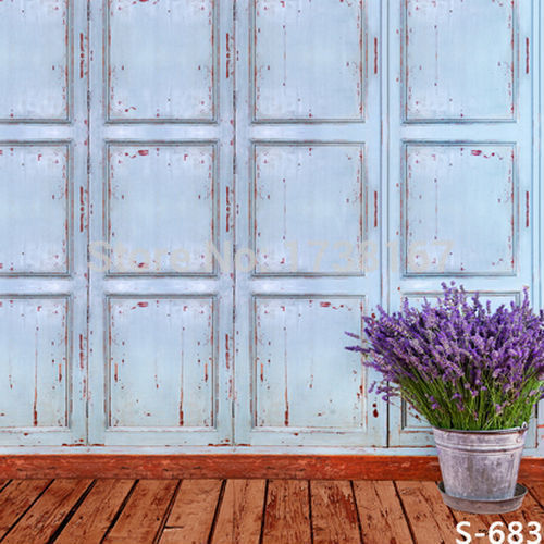 200cm*300cm backgrounds newborn props and backdrops flower photography background baby for photo studio S683 300cm 200cm about 10ft 6 5ft backgrounds korean butterfly flower pots wooden plaque notes photography backdrops photo lk 1294