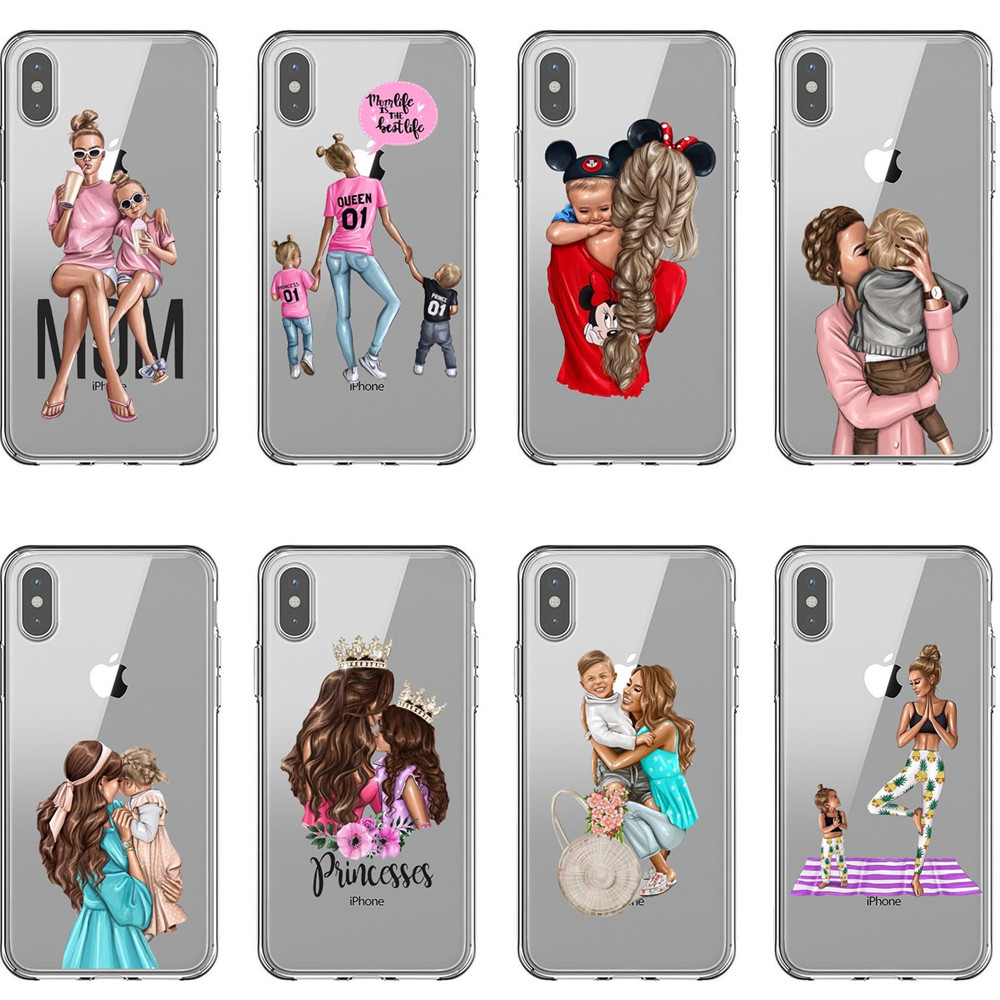iphone cases 8 girls
