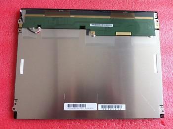 New original Tianma 12.1 inch LED industrial screen TM121SDS01 NLB121SV01L-01