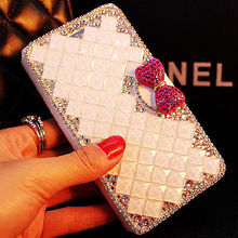 2018 S9 S8 Plus Case For Samsung galaxy J3 J5 J7 A3 A5 2016 2017 Glitter Diamond Flip Wallet Leather Case Stand Silk Phone Cover
