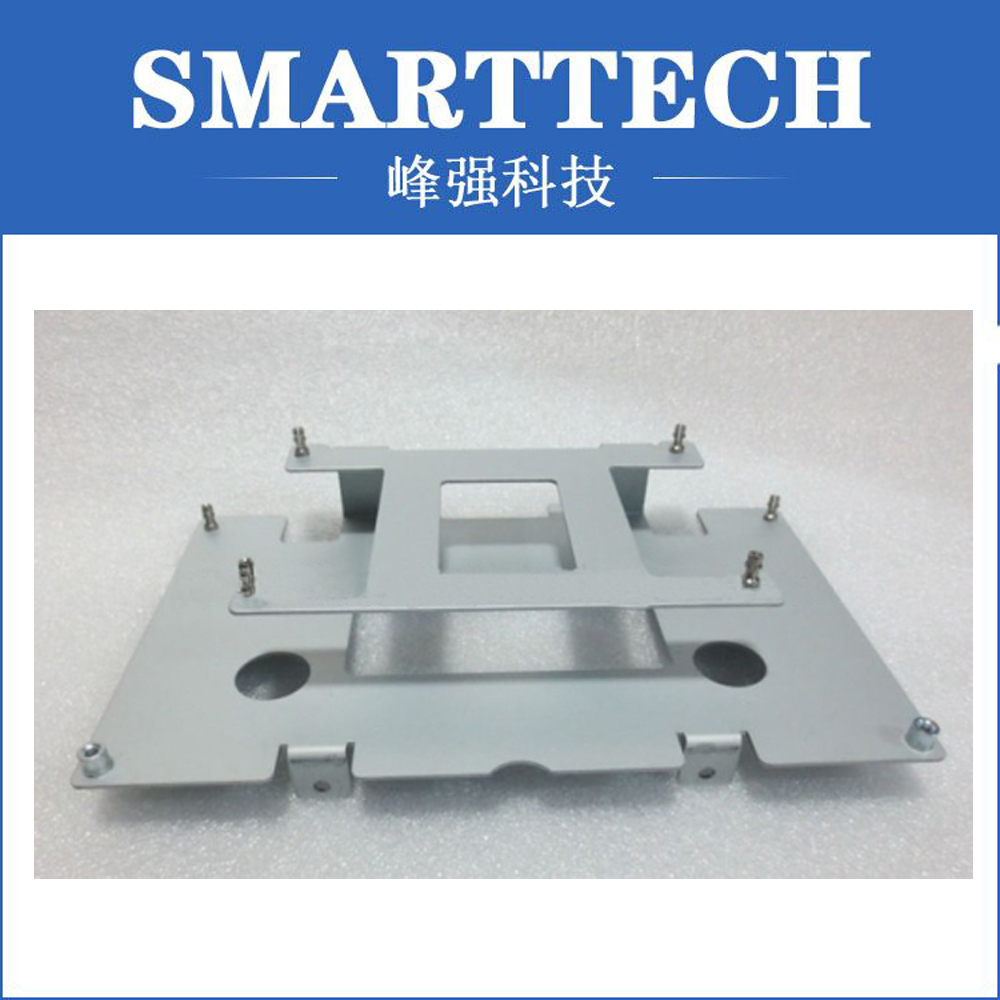 professional stamping metal sheet parts supplier