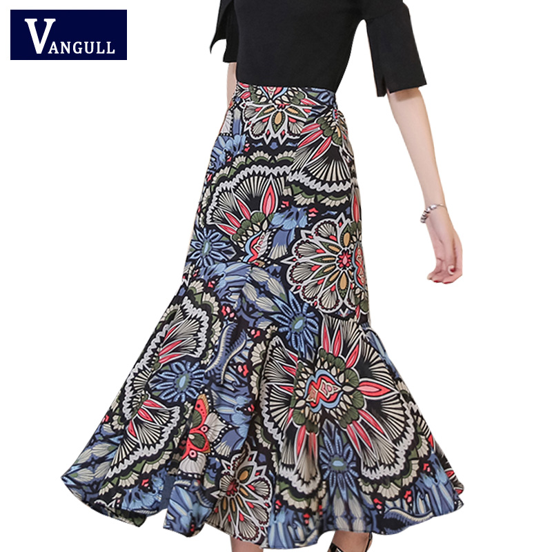 Popular Long Fancy Skirts-Buy Cheap Long Fancy Skirts lots from ...