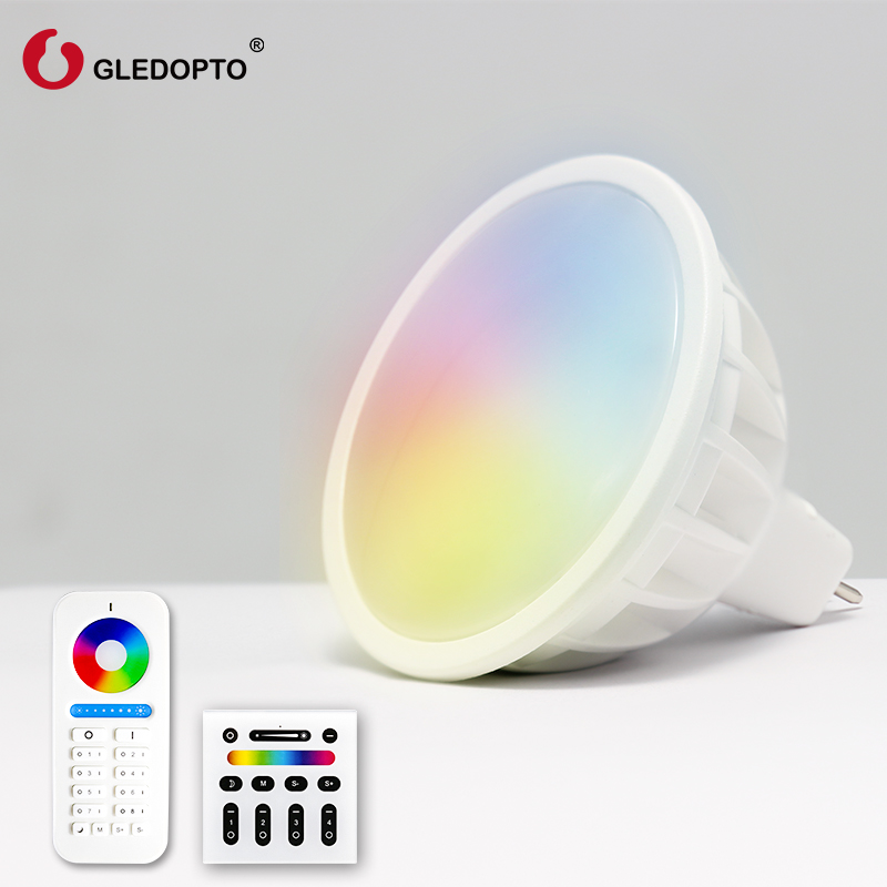 Buy mr16 spotlights and free shipping on AliExpress