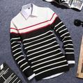 YP1027M 2017 outono inverno venda Quente da moda causal agradável quente pullove camisola do natal dos homens Baratos por atacado roupas de marca