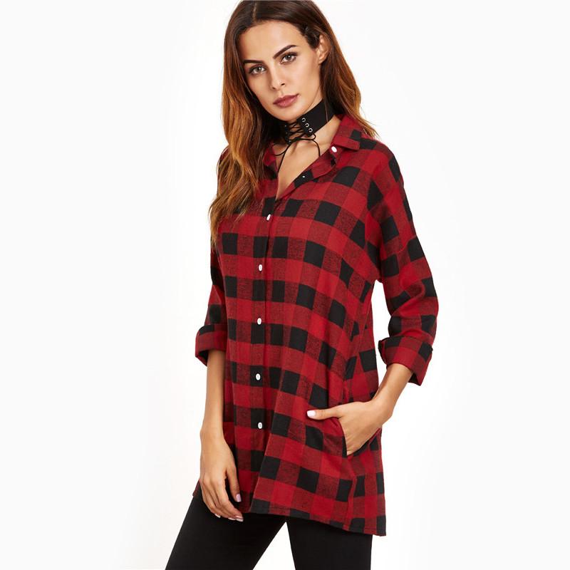 blouse161021004(1)