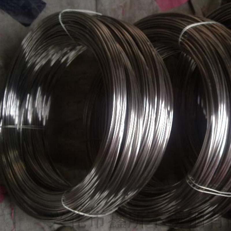 все цены на 316 Marine Grade Stainless Steel Cable Wire Rope 1 / 1.2/1.5/2/2.5 mm онлайн