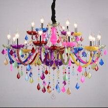 Beleuchtung Kronleuchter Moderne lampe
