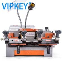 מכונת חיתוך מפתח 100E1 120 w 220 v/50 hz עם צ אק מפתח שכפול מכונת לייצור מפתחות מסגר כלים