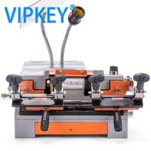 Máquina de corte de llaves 100E1, 120w, 220v/50hz con llave de mandril, duplicadora para hacer llaves, herramientas de cerrajero