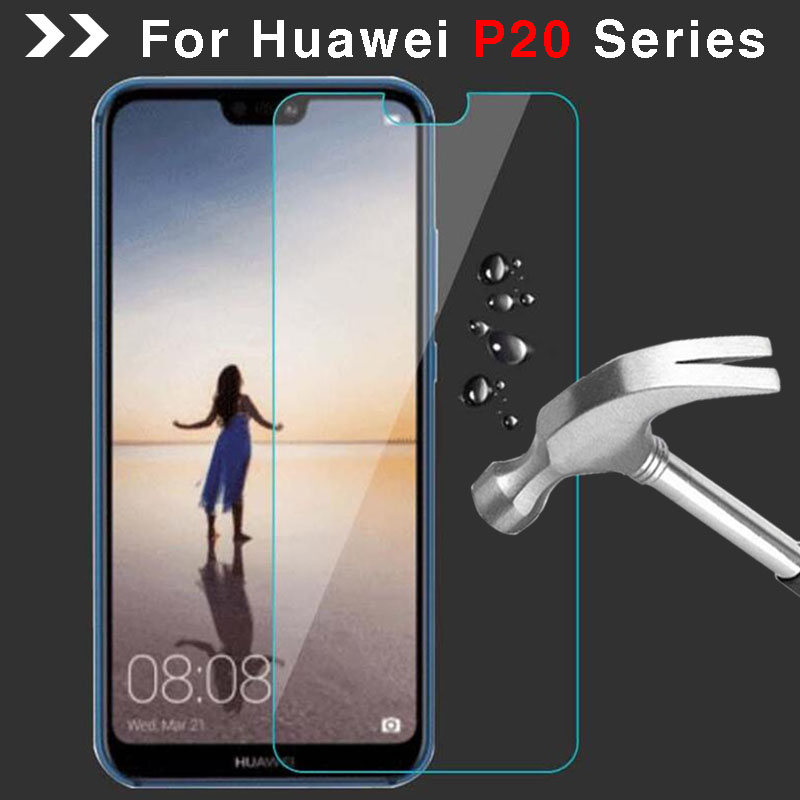Glass For Huawei P20 Lite Screen Protector on the huawey P20lite light Plus Pro Tempered Glas Protective verre tremp 20P P20ProGlass For Huawei P20 Lite Screen Protector on the huawey P20lite light Plus Pro Tempered Glas Protective verre tremp 20P P20Pro