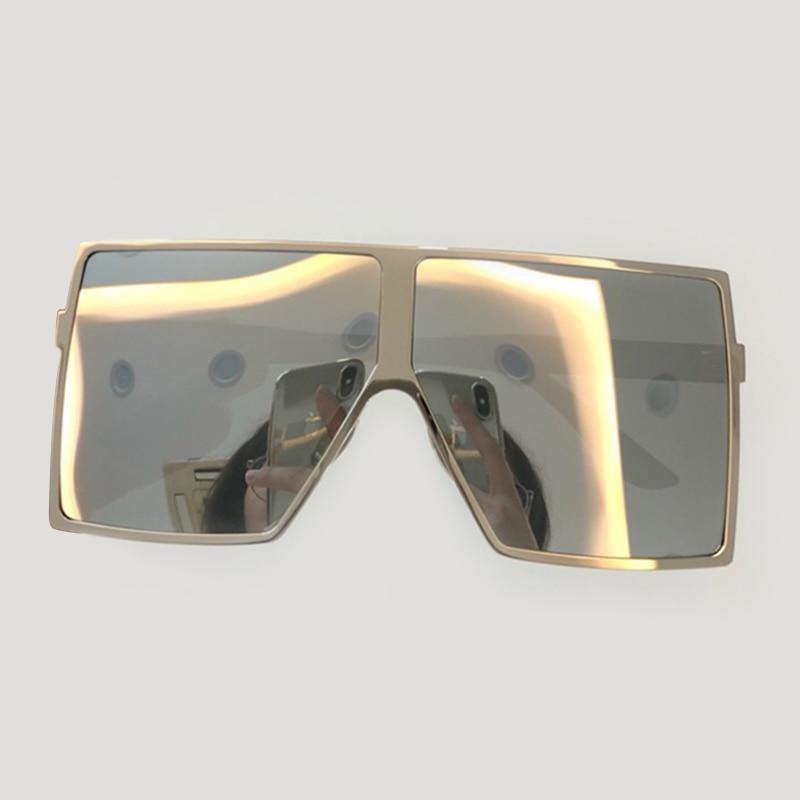 De Brillen Uv400 Vintage Sunglasses Sunglasses Legierung Verpackung Sunglasses 4 Oculos Frauen Sunglasses Mit Objektiv Box no Rahmen Sol 2 Feminino Mode Für Sonnenbrille 3 No 1 no no Marke q0AZ77