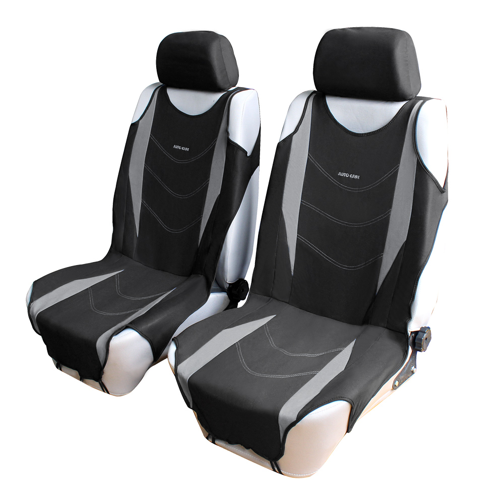 online get cheap designer car seats covers for cars aliexpress  - tshirts for car seats universal car seat covers t shirt design front setinterior