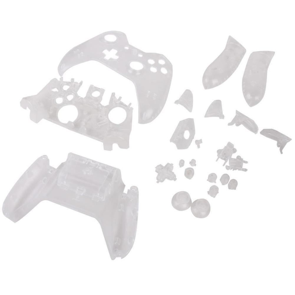 top 10 xbox one replacement kit ideas and get free shipping