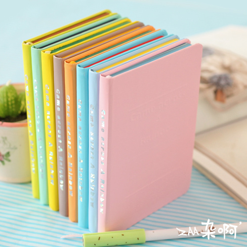 Meet the rainbow cute dairy agenda 2017 notebook book ideasbusiness meet the rainbow cute dairy agenda 2017 notebook book ideasbusinessportable notes diary m4hsunfo