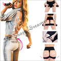 Women's fullness Butt Lifter trainer Bum Enhancer Shaper butt lifter with tummy control new sex butt